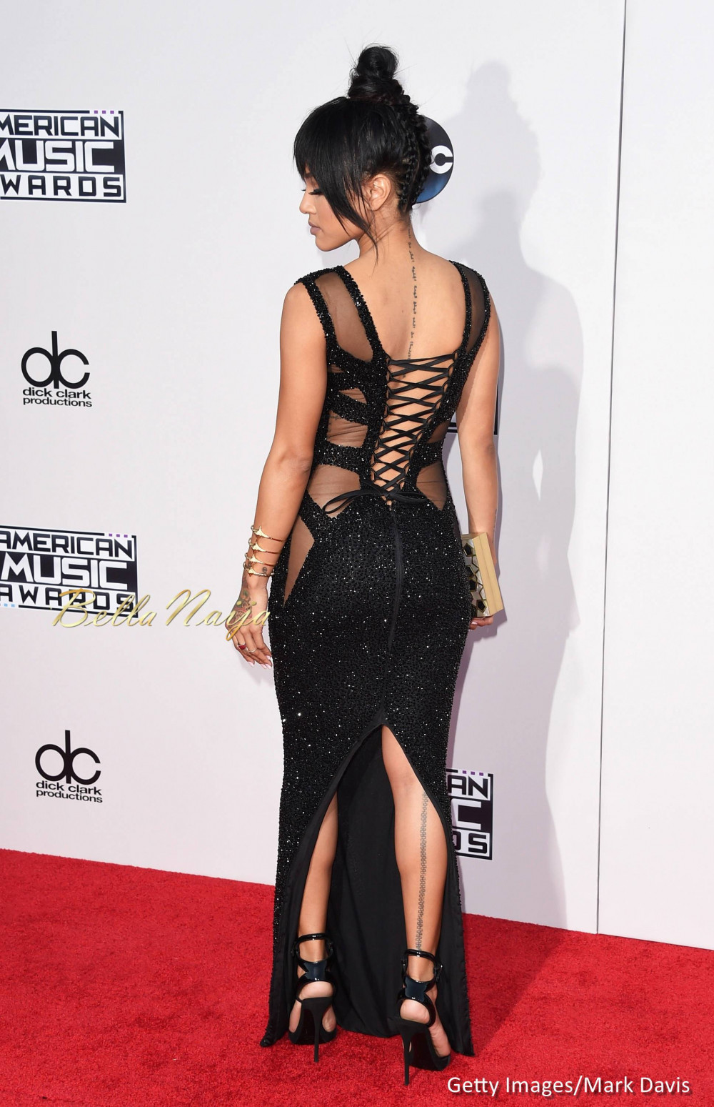 American-Music-Awards-November-2015-BellaNaija0049