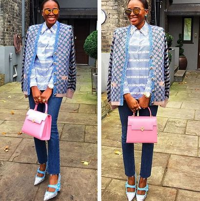Awed by Monica Hot Shoe Trends to Try - BellaNaija - November 20150011