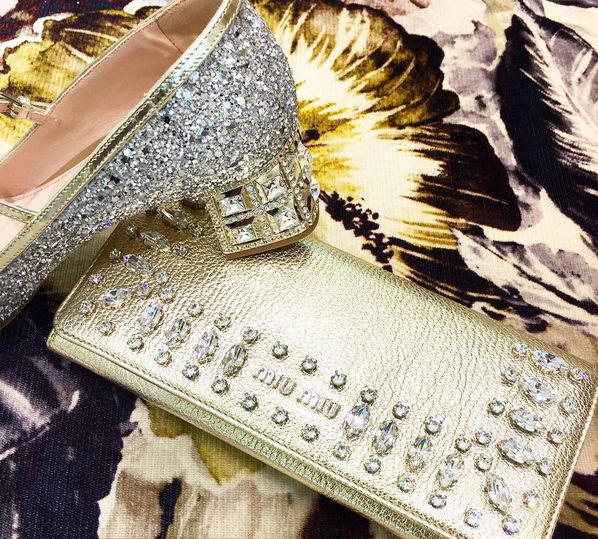 Awed by Monica Hot Shoe Trends to Try - BellaNaija - November 20150012