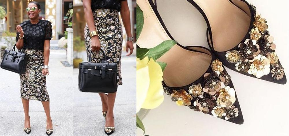 Awed by Monica Hot Shoe Trends to Try - BellaNaija - November 20150016