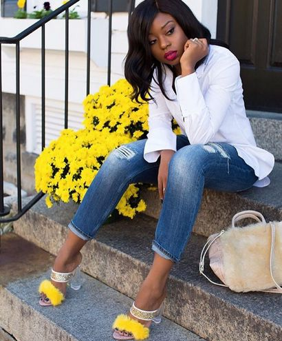 Awed by Monica Hot Shoe Trends to Try - BellaNaija - November 2015002