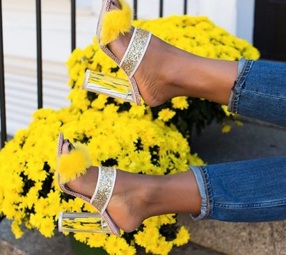 Awed by Monica Hot Shoe Trends to Try - BellaNaija - November 2015003