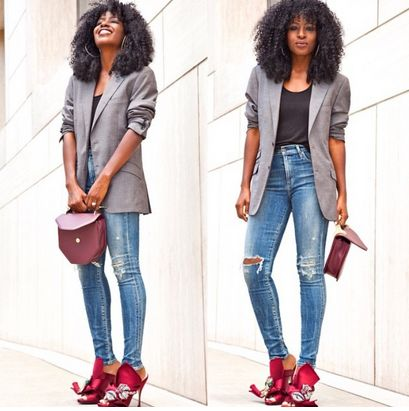 Awed by Monica Hot Shoe Trends to Try - BellaNaija - November 2015006