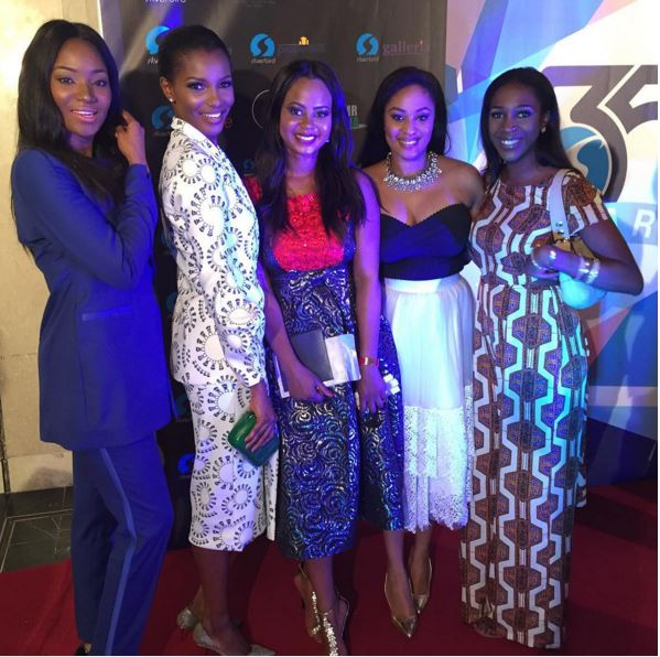 BN Collection to Closet Agbani Darego in Meena - BellaNaija - November 2015004