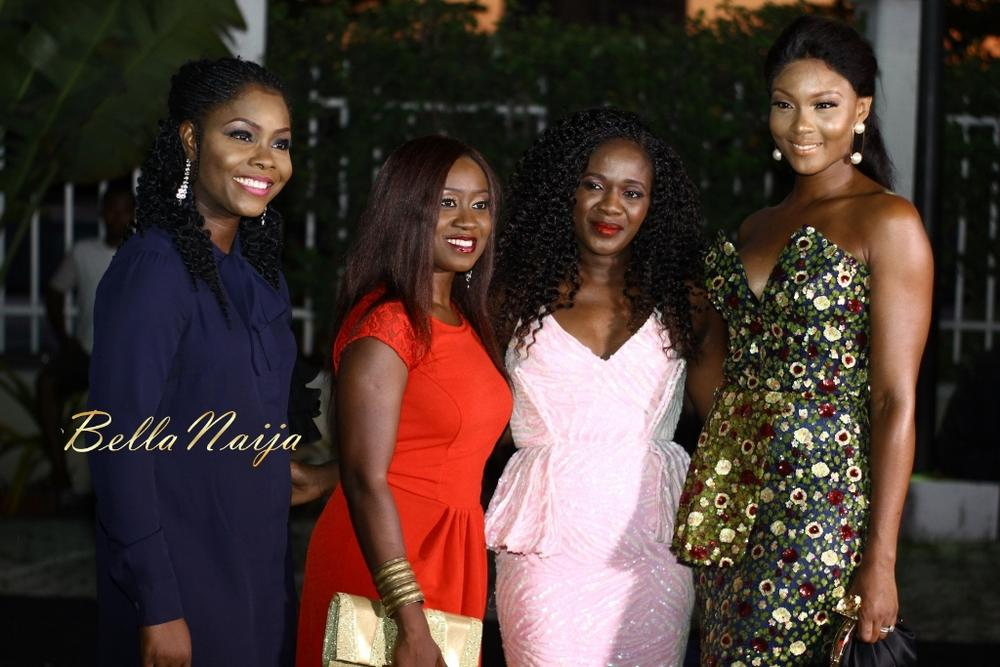 BN-Red-Carpet-FAB-Exquisite-Lady-of-the-Year-Award-November-2015-BellaNaija0010