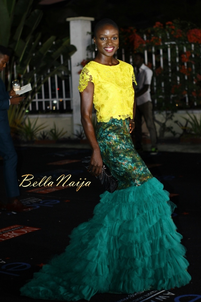 BN-Red-Carpet-FAB-Exquisite-Lady-of-the-Year-Award-November-2015-BellaNaija0016