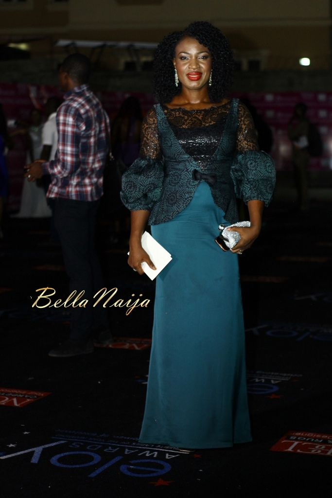 BN-Red-Carpet-FAB-Exquisite-Lady-of-the-Year-Award-November-2015-BellaNaija0037