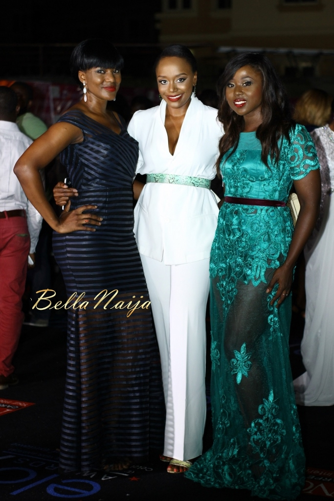 BN-Red-Carpet-FAB-Exquisite-Lady-of-the-Year-Award-November-2015-BellaNaija0043