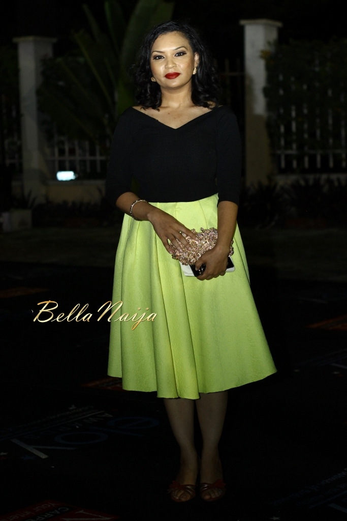 BN-Red-Carpet-FAB-Exquisite-Lady-of-the-Year-Award-November-2015-BellaNaija0066