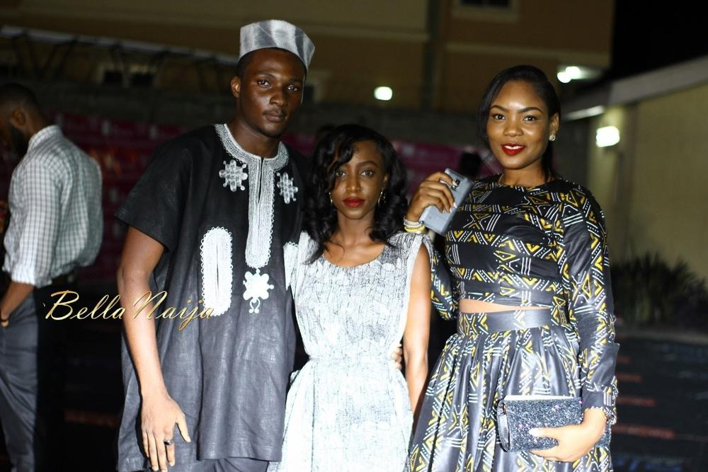 BN-Red-Carpet-FAB-Exquisite-Lady-of-the-Year-Award-November-2015-BellaNaija0069