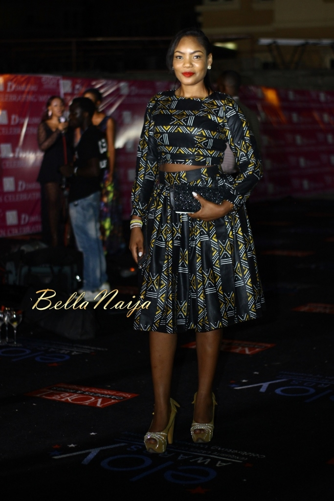 BN-Red-Carpet-FAB-Exquisite-Lady-of-the-Year-Award-November-2015-BellaNaija0072