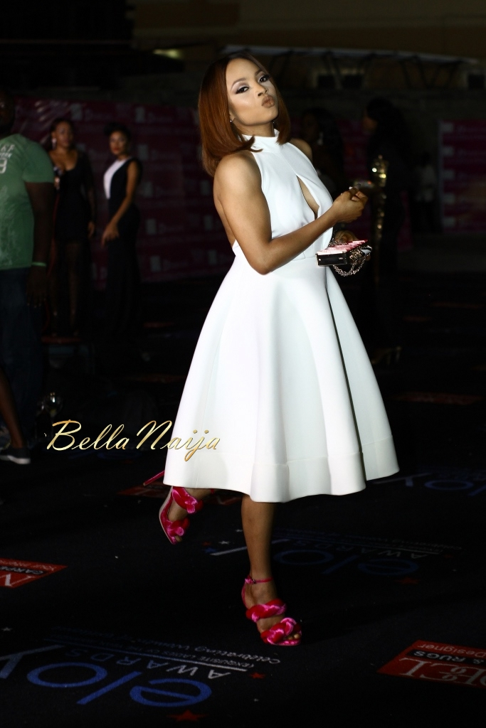 BN-Red-Carpet-FAB-Exquisite-Lady-of-the-Year-Award-November-2015-BellaNaija0077