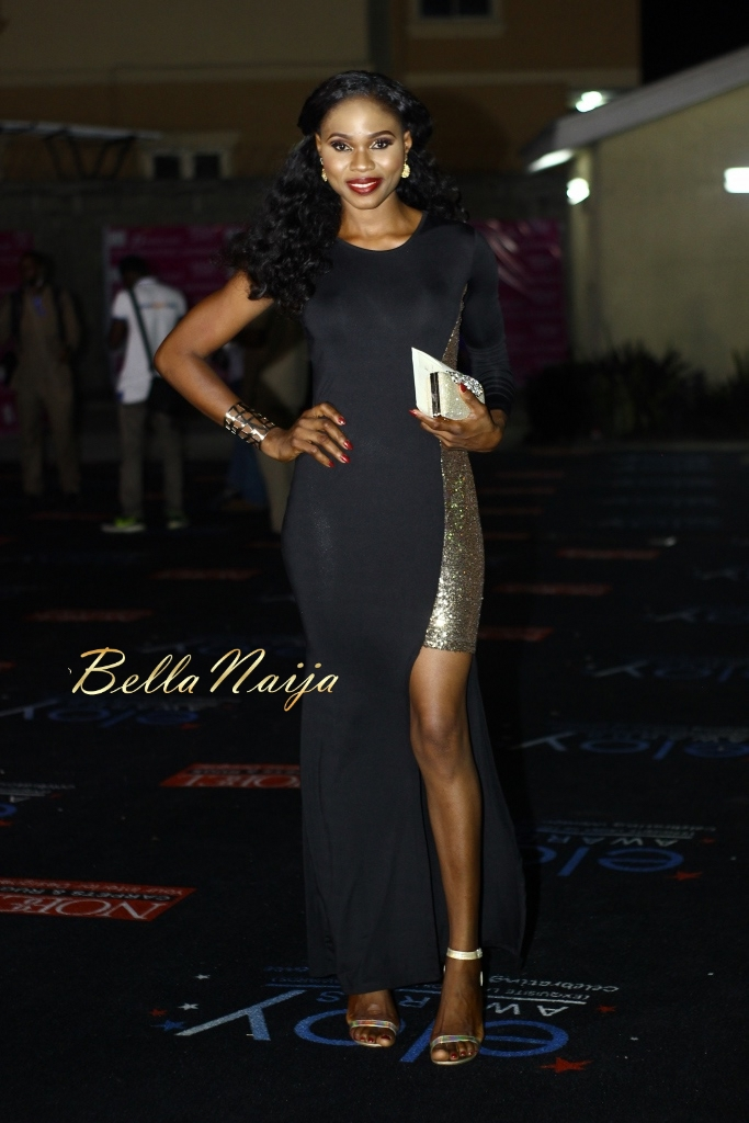BN-Red-Carpet-FAB-Exquisite-Lady-of-the-Year-Award-November-2015-BellaNaija0089