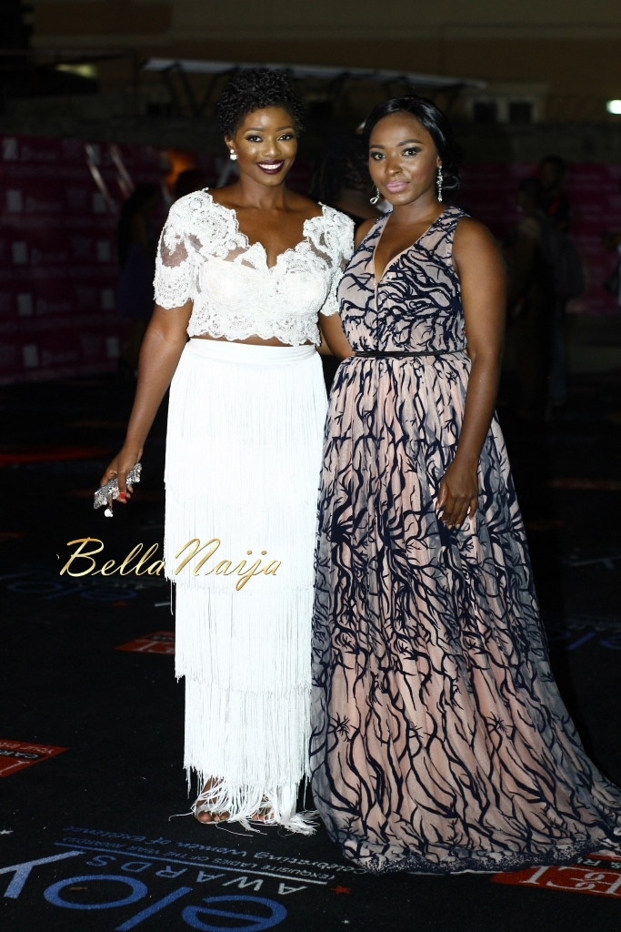 BN-Red-Carpet-FAB-Exquisite-Lady-of-the-Year-Award-November-2015-BellaNaija0095
