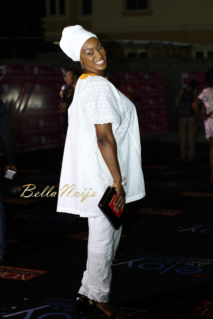BN-Red-Carpet-FAB-Exquisite-Lady-of-the-Year-Award-November-2015-BellaNaija0110