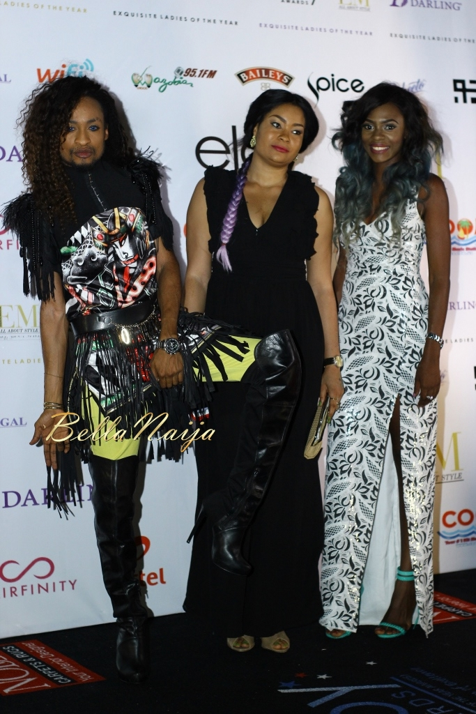 BN-Red-Carpet-FAB-Exquisite-Lady-of-the-Year-Award-November-2015-BellaNaija0131