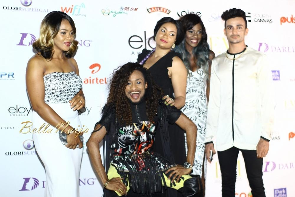 BN-Red-Carpet-FAB-Exquisite-Lady-of-the-Year-Award-November-2015-BellaNaija0133