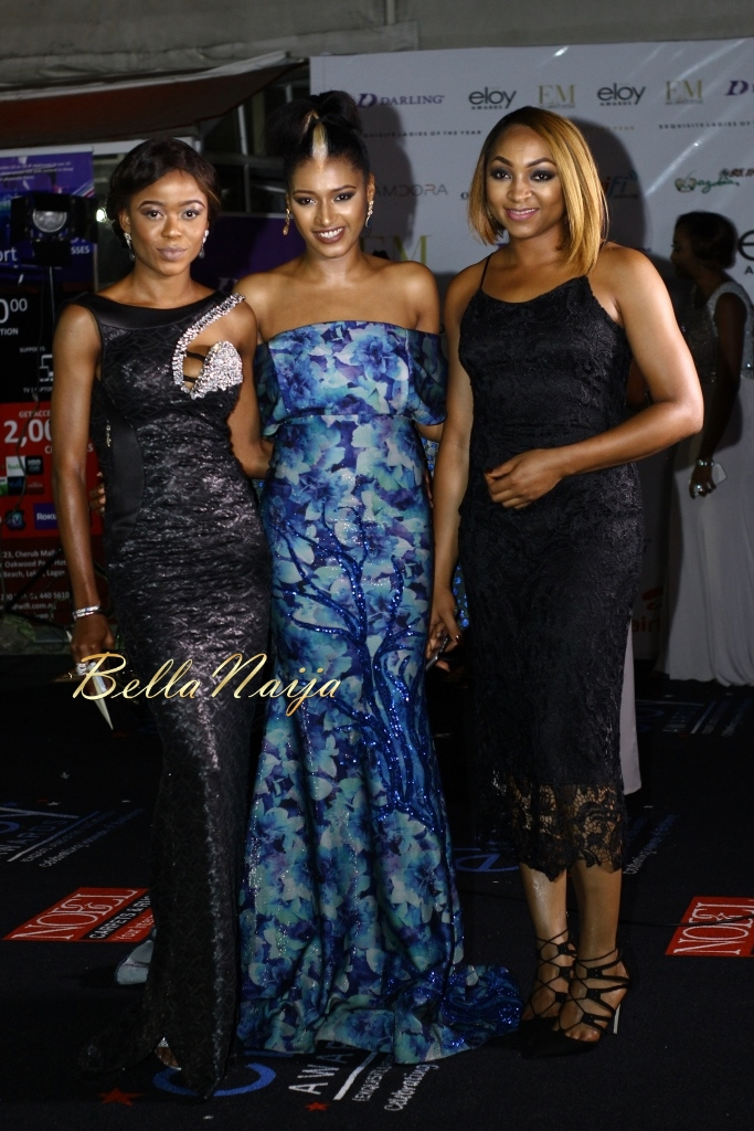 BN-Red-Carpet-FAB-Exquisite-Lady-of-the-Year-Award-November-2015-BellaNaija0137