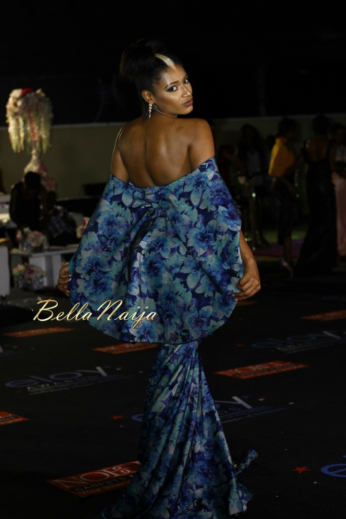 BN-Red-Carpet-FAB-Exquisite-Lady-of-the-Year-Award-November-2015-BellaNaija0141