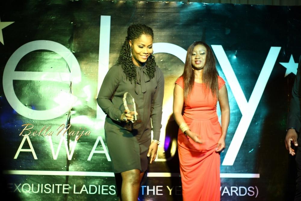 BN-Red-Carpet-FAB-Exquisite-Lady-of-the-Year-Award-November-2015-BellaNaija0152