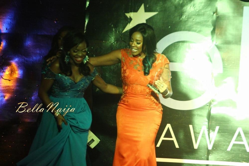 BN-Red-Carpet-FAB-Exquisite-Lady-of-the-Year-Award-November-2015-BellaNaija0177