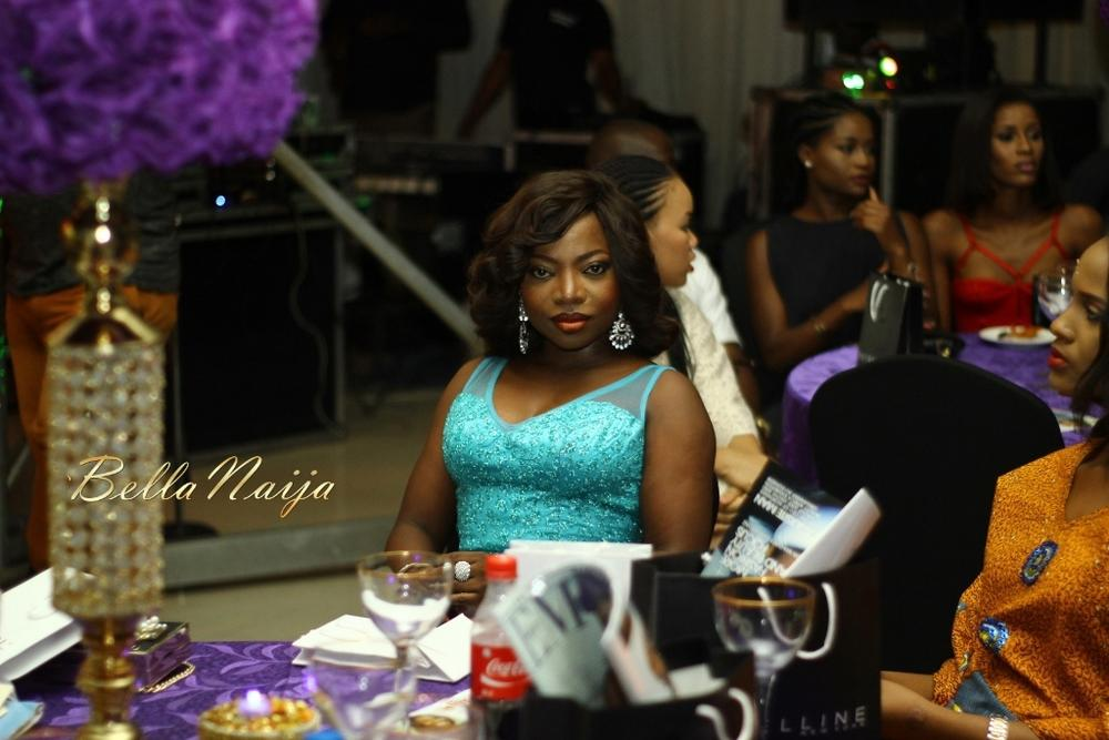 BN-Red-Carpet-FAB-Exquisite-Lady-of-the-Year-Award-November-2015-BellaNaija0187