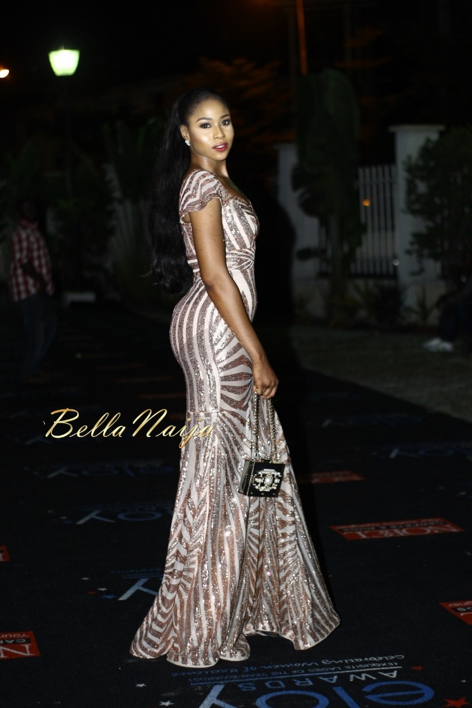 BN-Red-Carpet-FAB-Exquisite-Lady-of-the-Year-Award-November-2015-BellaNaija0193
