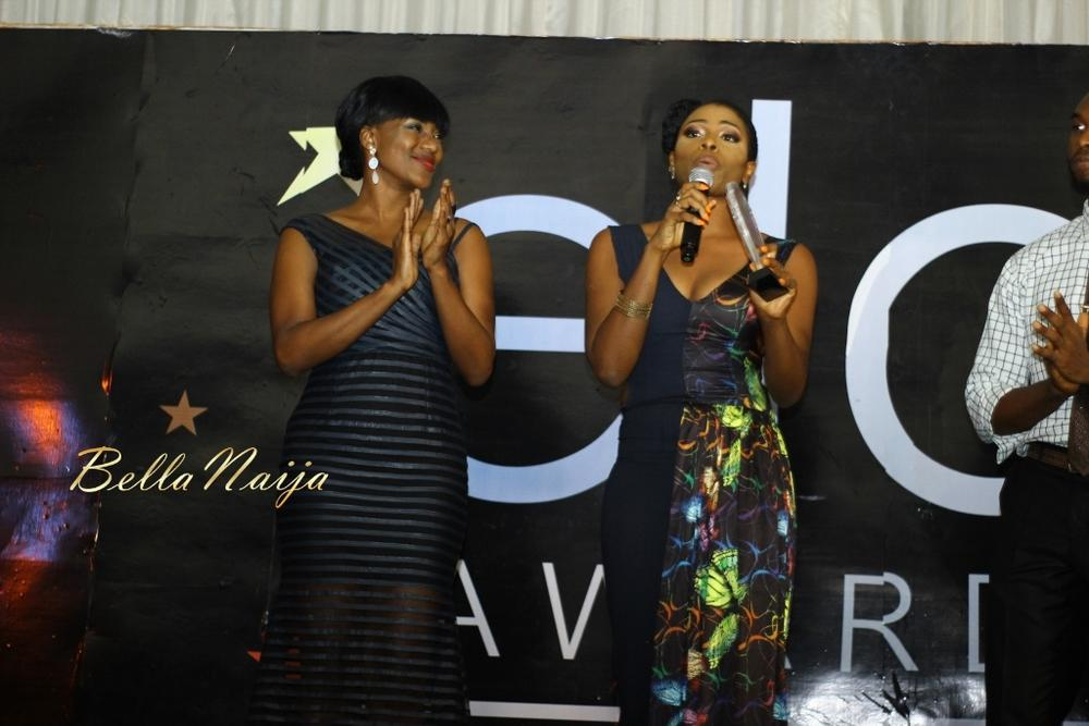 BN-Red-Carpet-FAB-Exquisite-Lady-of-the-Year-Award-November-2015-BellaNaija0201