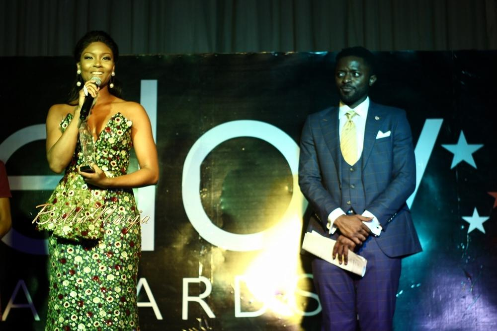 BN-Red-Carpet-FAB-Exquisite-Lady-of-the-Year-Award-November-2015-BellaNaija0226