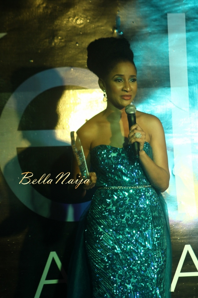 BN-Red-Carpet-FAB-Exquisite-Lady-of-the-Year-Award-November-2015-BellaNaija0234