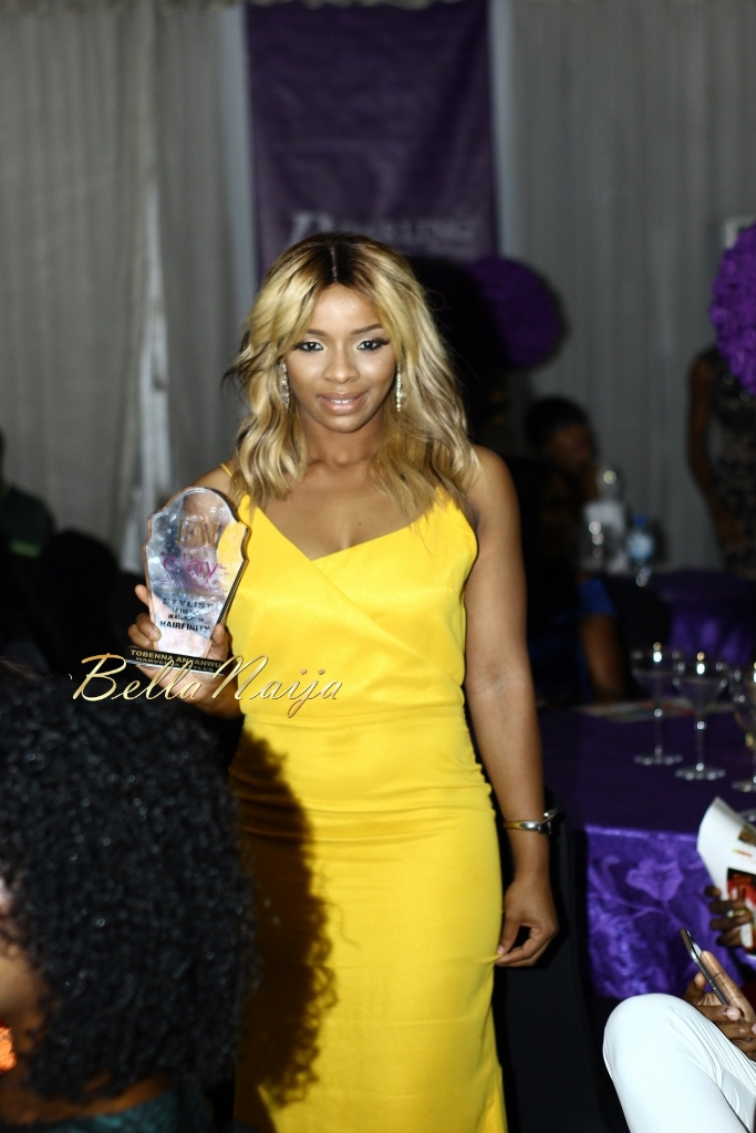 BN-Red-Carpet-FAB-Exquisite-Lady-of-the-Year-Award-November-2015-BellaNaija0276