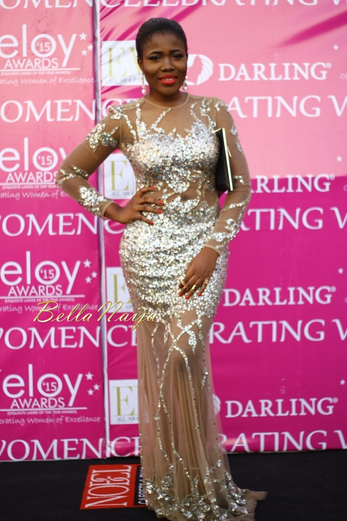 BN-Red-Carpet-FAB-Exquisite-Lady-of-the-Year-Award-November-2015-BellaNaija0284