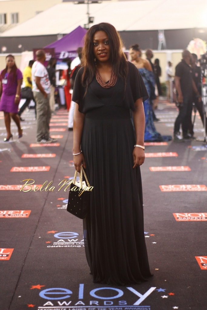 BN-Red-Carpet-FAB-Exquisite-Lady-of-the-Year-Award-November-2015-BellaNaija0286