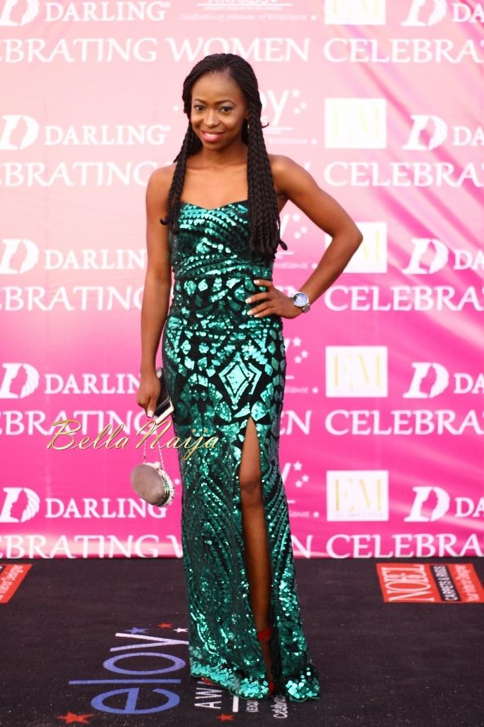 BN-Red-Carpet-FAB-Exquisite-Lady-of-the-Year-Award-November-2015-BellaNaija0291