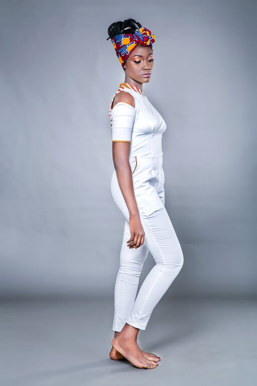 BYGE Sisi Series Collection Lookbook - BellaNaija - November 2015008