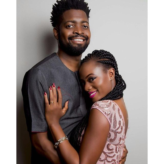 Basketmouth Elsie 5 Years Anniversary BellaNaija 4