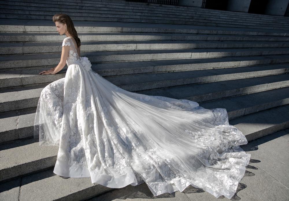 Berta Bridal Summer 2016_Wedding Dress Collection_BellaNaija Weddings_0O7A0167