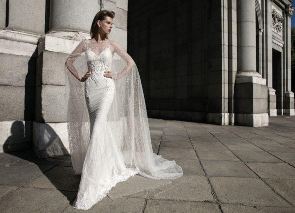 Berta Bridal Summer 2016_Wedding Dress Collection_BellaNaija Weddings_0O7A0809