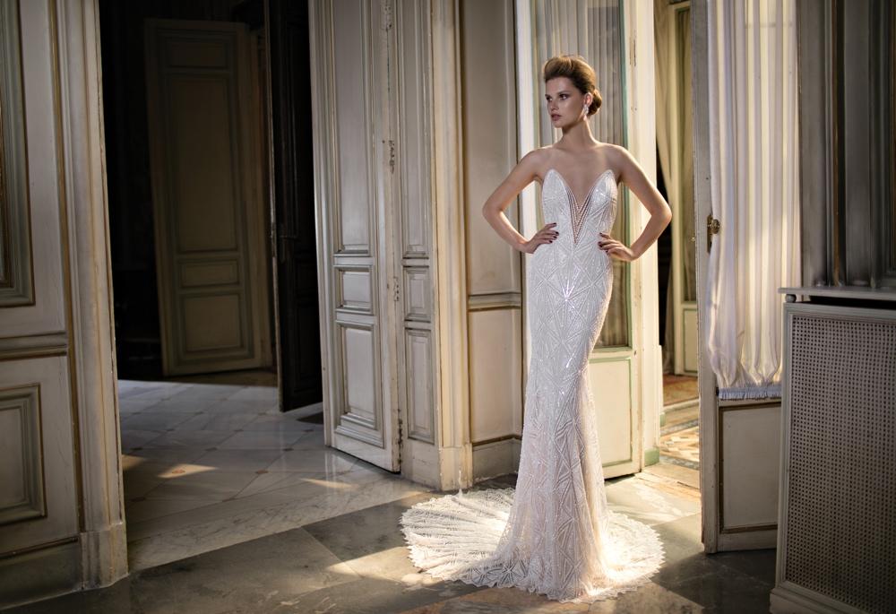 Berta Bridal Summer 2016_Wedding Dress Collection_BellaNaija Weddings_0O7A1290