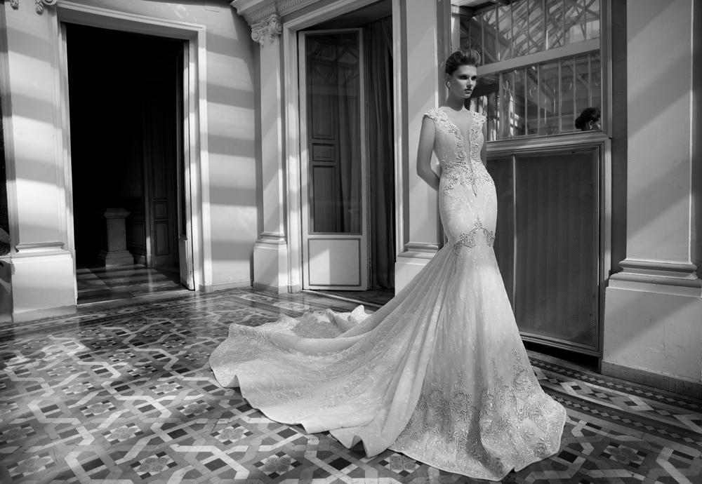 Berta Bridal Summer 2016_Wedding Dress Collection_BellaNaija Weddings_0O7A1422