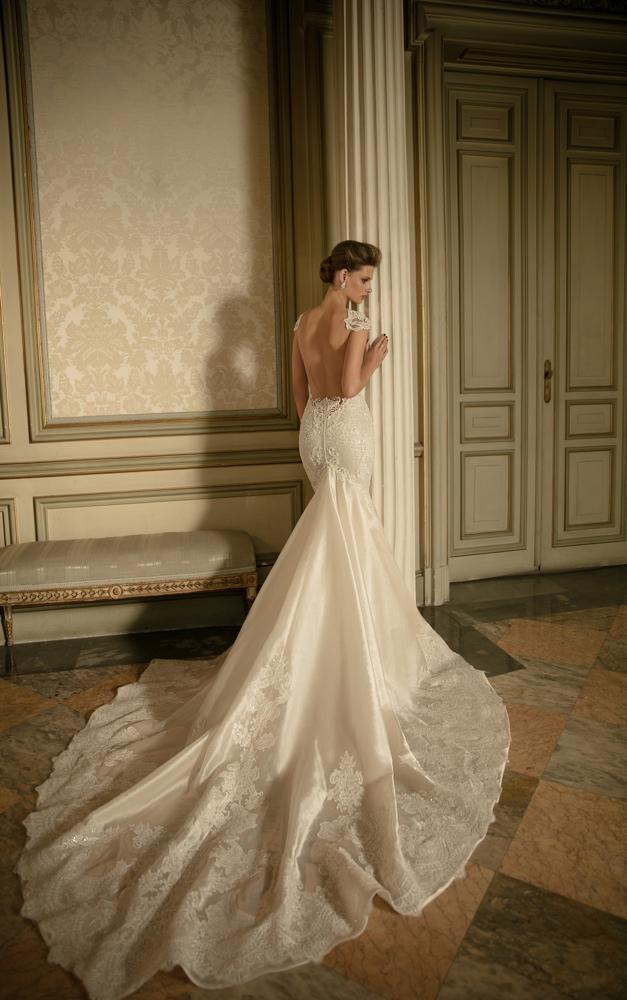 Berta Bridal Summer 2016_Wedding Dress Collection_BellaNaija Weddings_0O7A1925
