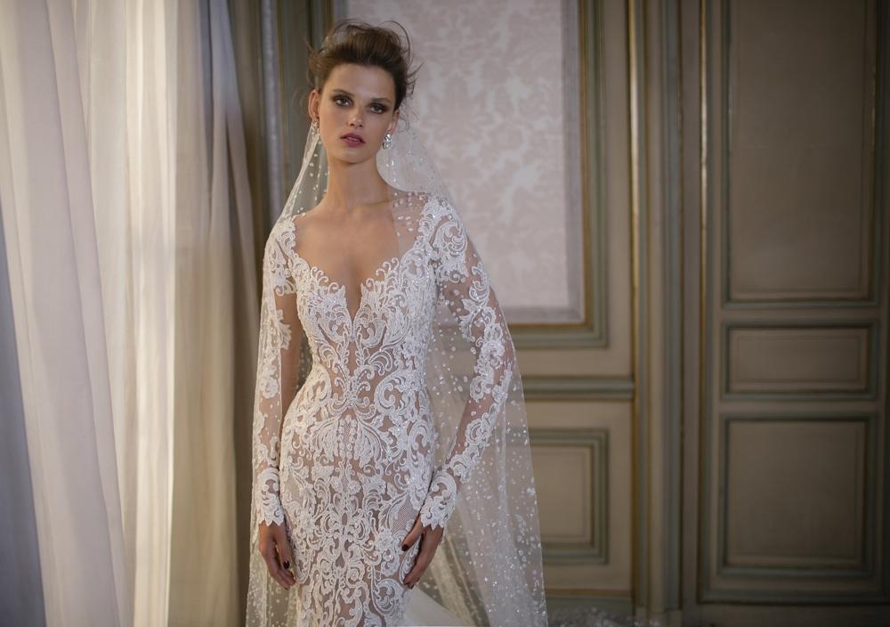 Berta Bridal Summer 2016_Wedding Dress Collection_BellaNaija Weddings_0O7A2157