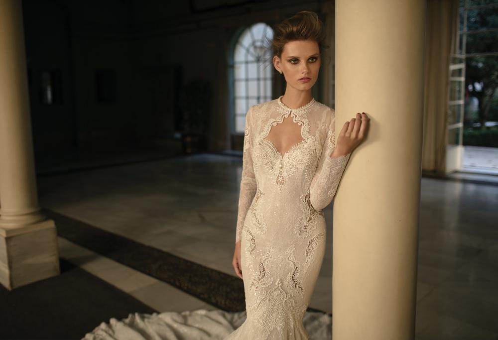 Berta Bridal Summer 2016_Wedding Dress Collection_BellaNaija Weddings_0O7A2298