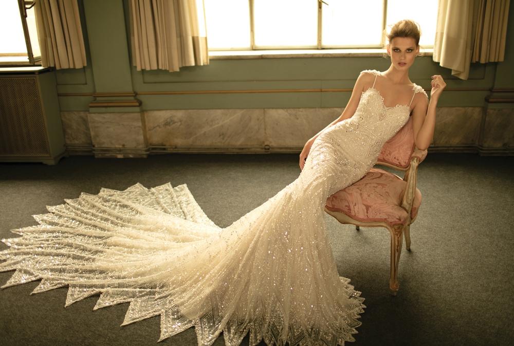 Berta Bridal Summer 2016_Wedding Dress Collection_BellaNaija Weddings_0O7A2396