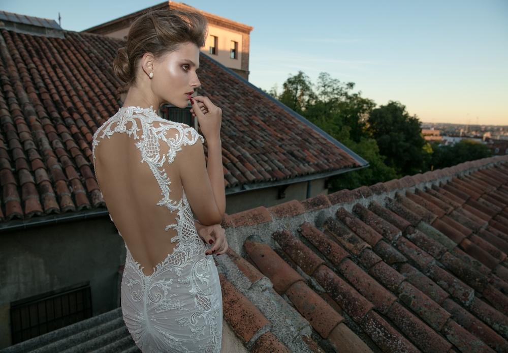 Berta Bridal Summer 2016_Wedding Dress Collection_BellaNaija Weddings_0O7A2673