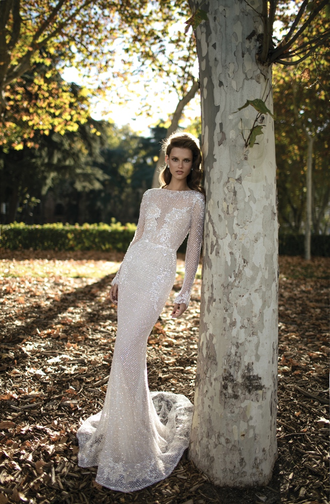 Berta Bridal Summer 2016_Wedding Dress Collection_BellaNaija Weddings_0O7A2935