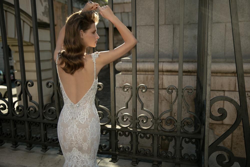 Berta Bridal Summer 2016_Wedding Dress Collection_BellaNaija Weddings_0O7A3741