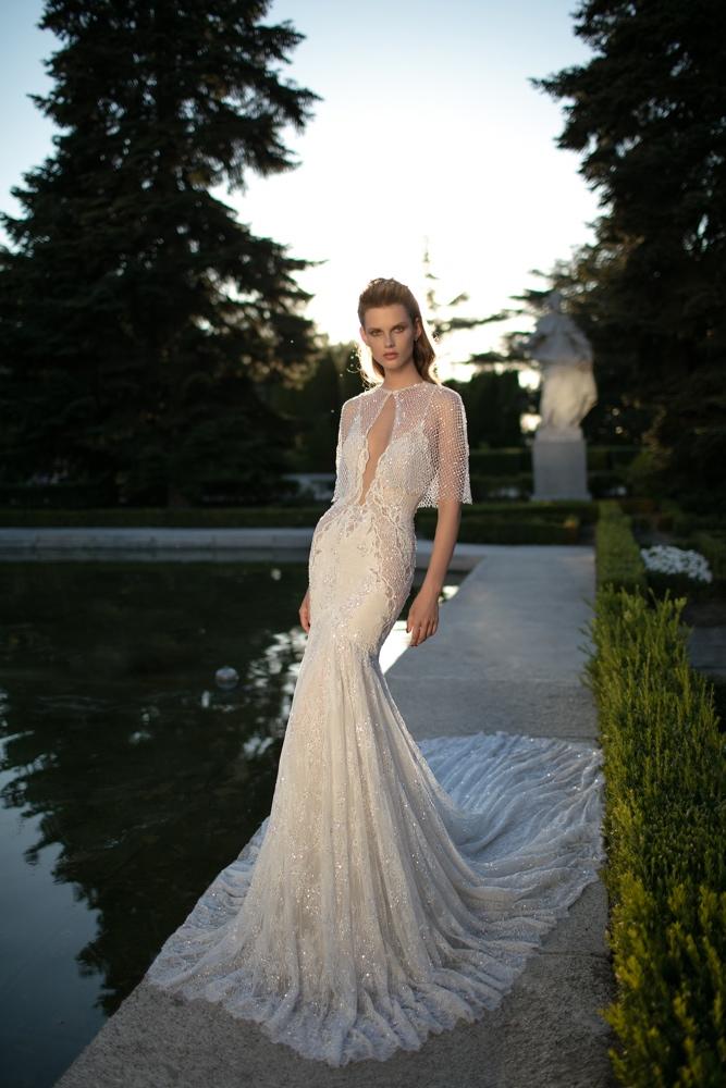 Berta Bridal Summer 2016_Wedding Dress Collection_BellaNaija Weddings_0O7A3802