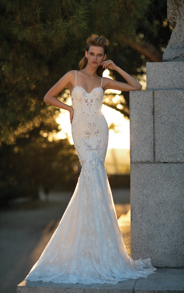 Berta Bridal Summer 2016_Wedding Dress Collection_BellaNaija Weddings_0O7A3853