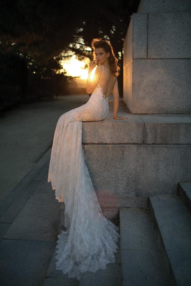 Berta Bridal Summer 2016_Wedding Dress Collection_BellaNaija Weddings_0O7A3948